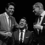 Mark, George & Stephen